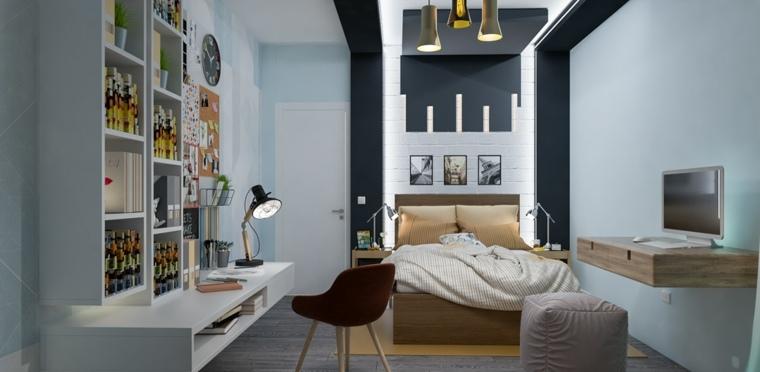 dormitorios-juveniles-bello-2020