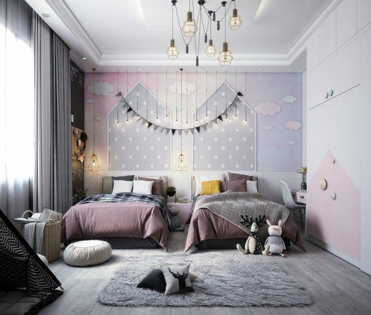 dormitorios-juveniles-diseno-2020