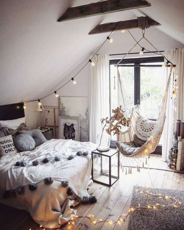 dormitorios-juveniles-diseno
