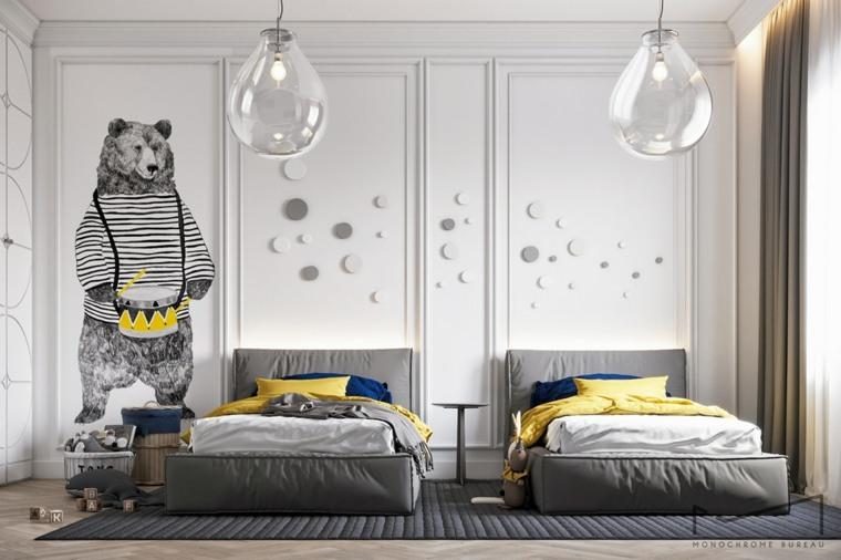 dormitorios-juveniles-dos-adolescentes