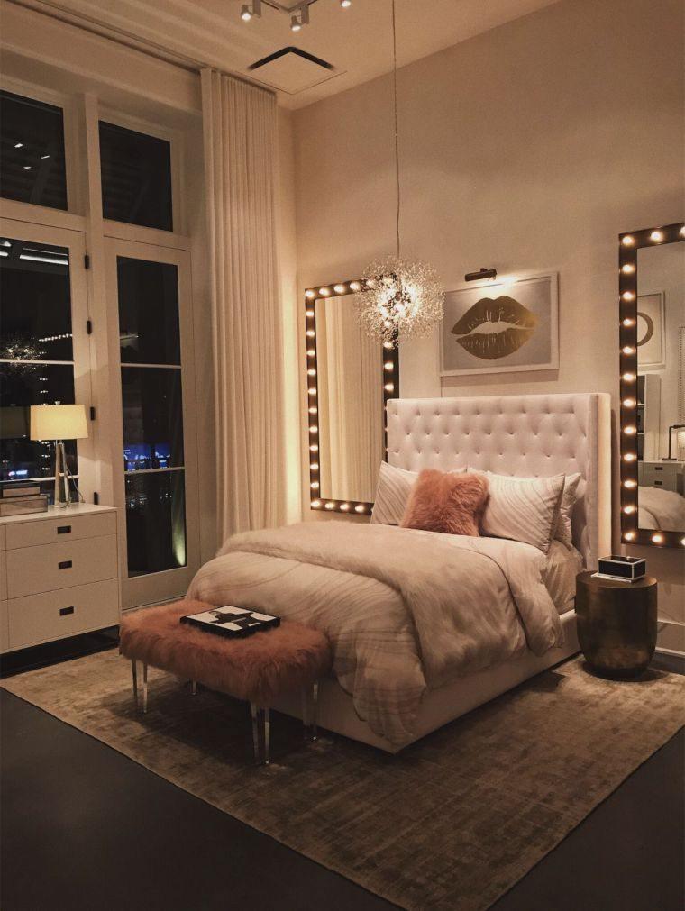 dormitorios-juveniles-espejos