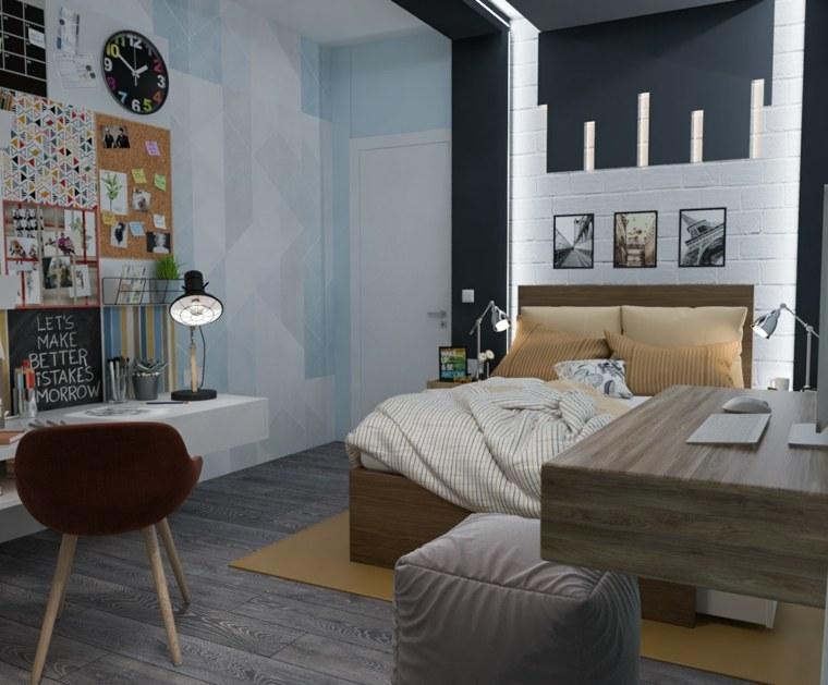 dormitorios-juveniles-estilo-2020