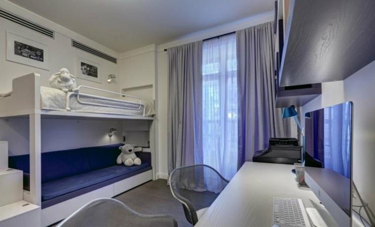 dormitorios-juveniles-gris-beige-2020