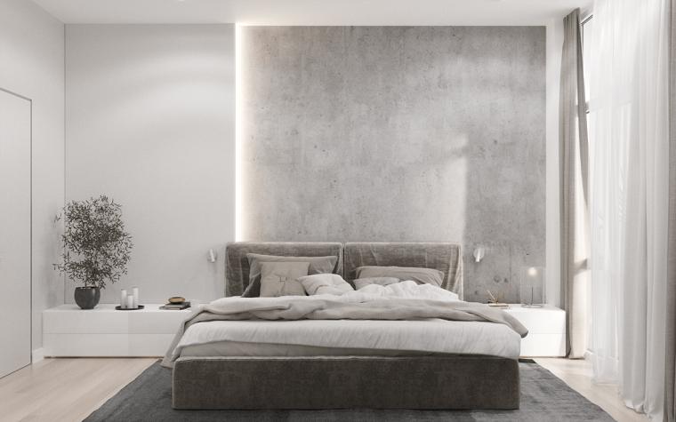 dormitorios-matrimonio-2020-tendencias-moda