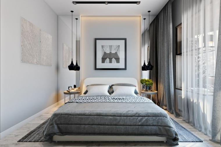 dormitorios-matrimonio-2020-tendencias