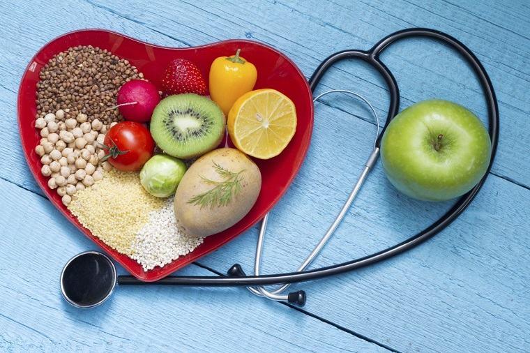 enfermedad-estudio-mejor-vida-comidas
