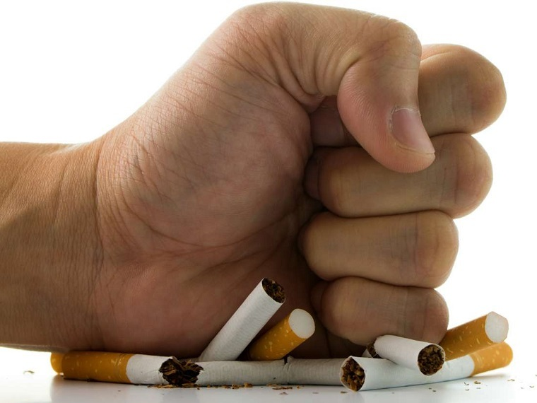 enfermedad-estudio-mejor-vida-dejar-fumar