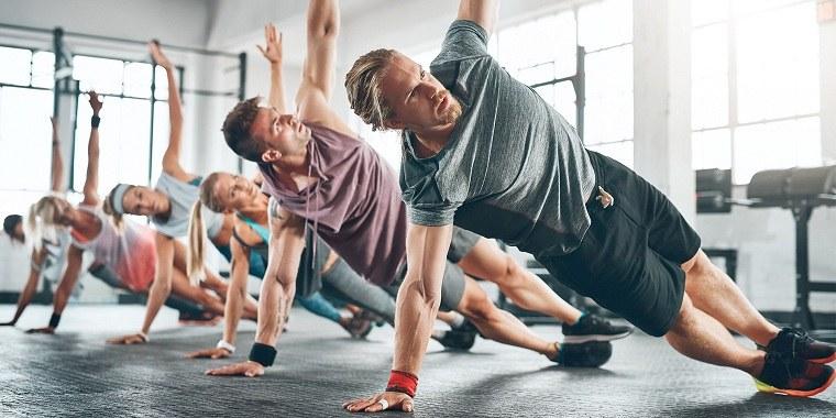 entrenamiento-funcional-mejor-cuerpo