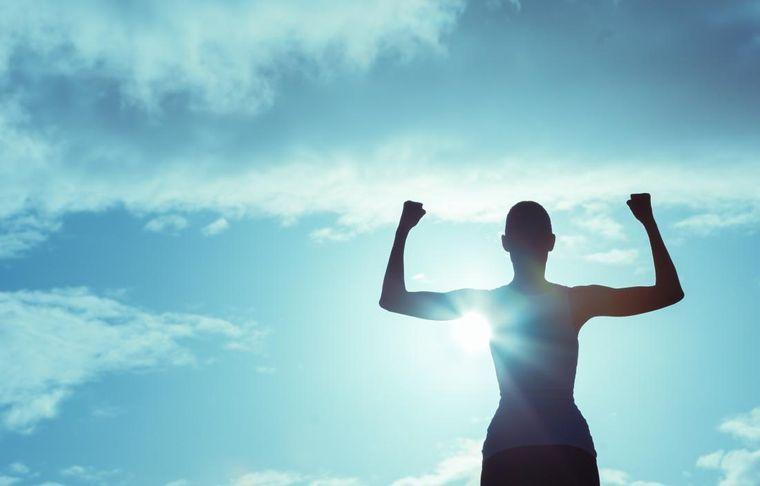 espirulina para adelgazar vitalidad