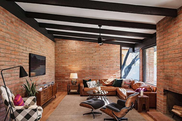 estilo-loft-ideas-lp-ranch