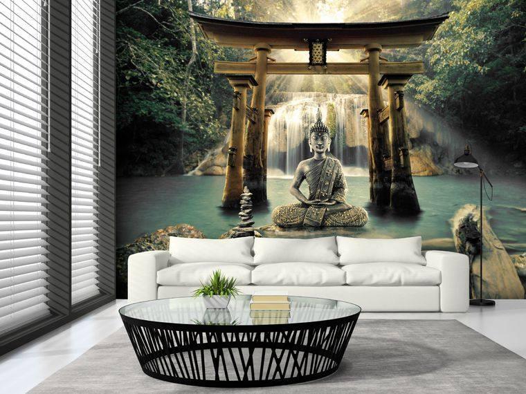 feng shui imagenes