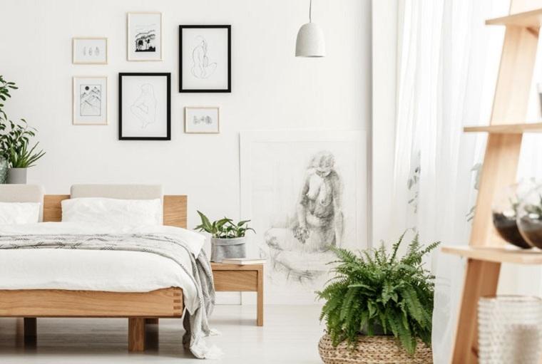 feng-shui-plantas-interior-dormitorio-escandinavo
