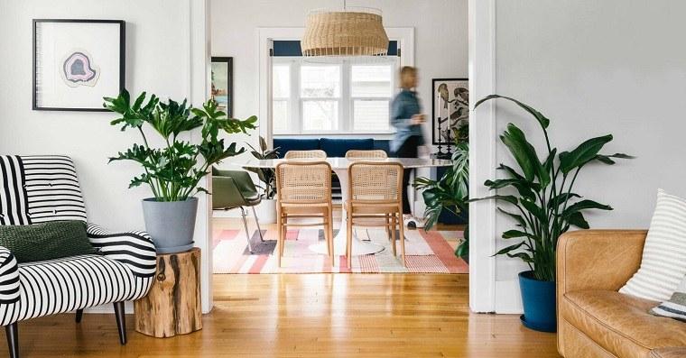 feng-shui-plantas-interior-estilo-casa