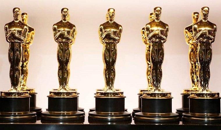 hollywood-cena-premios-vegana