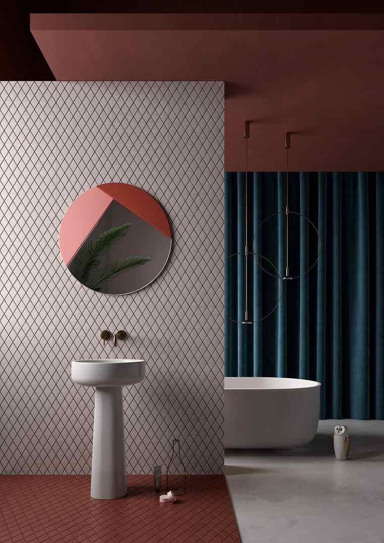 ideas-bano-moderno-lavabo-banera-ideas