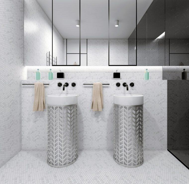 ideas-efecto-marmol-columnas-2020