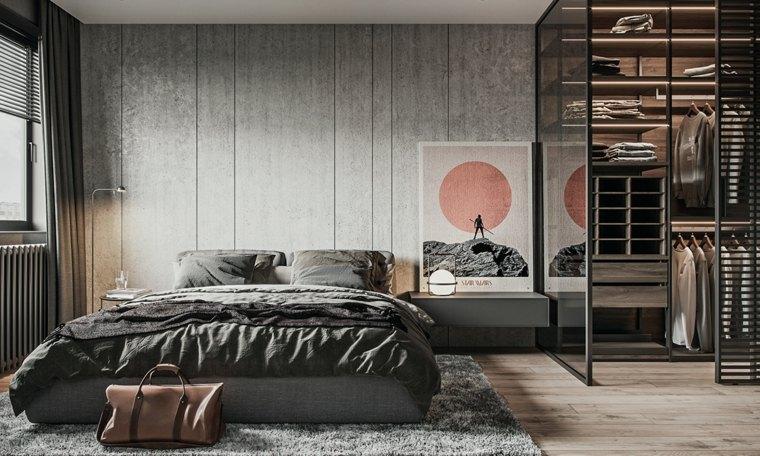 ideas-habitaciones-amplias-diseno-2020