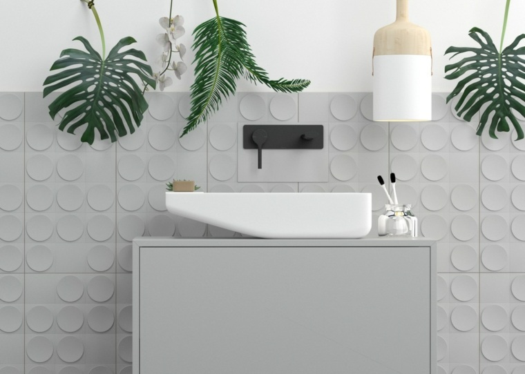 ideas-originales-lavabo-estilo-2020