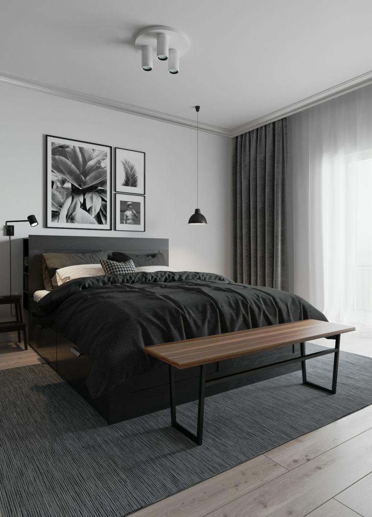 ideas-tendencias-2020-dormitorio