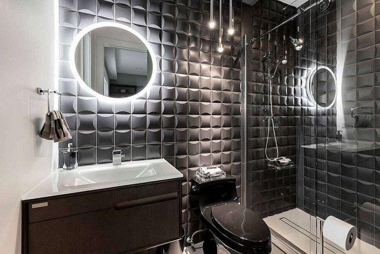 iluminacion-bano-diseno-thomas-architects