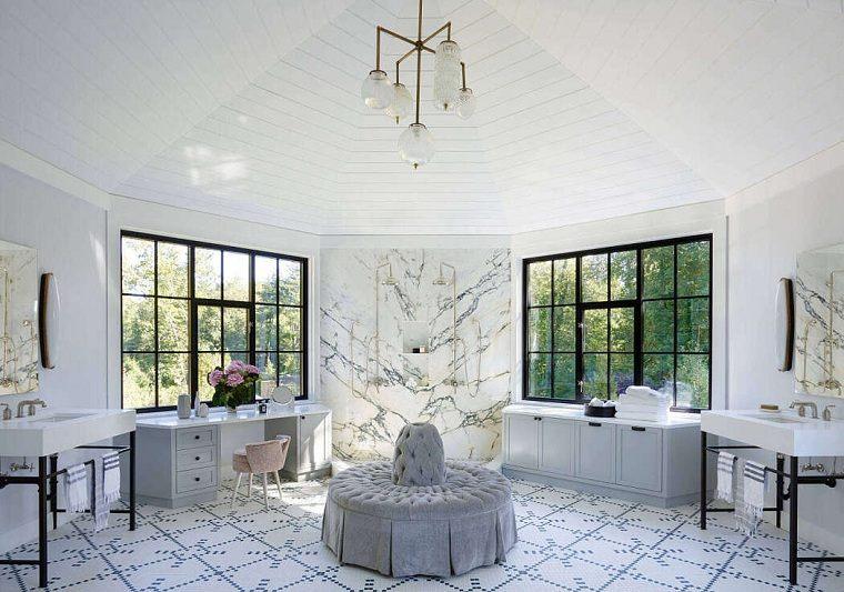 iluminación baño-lujoso-brinton-brosius