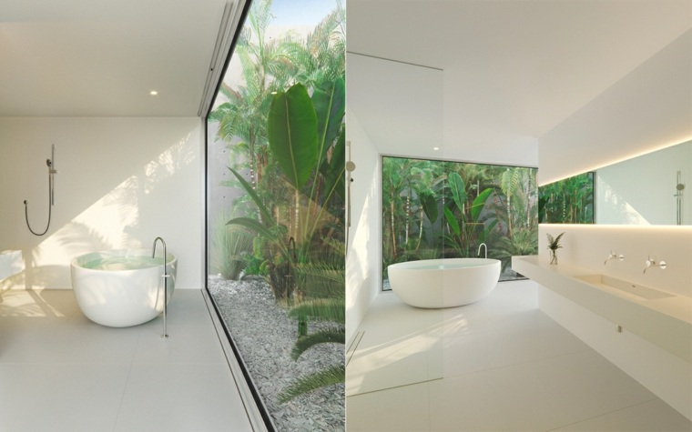 iluminacion-natural-ventana-ideas