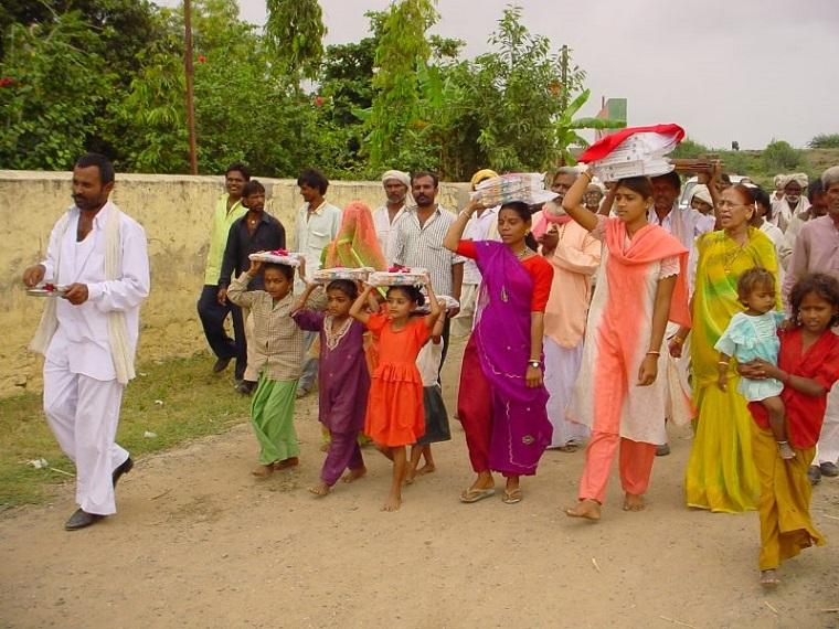 india-rural-muertes-ninos-hospital