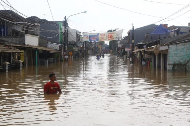 indonesia-capital-inundaciones-agua