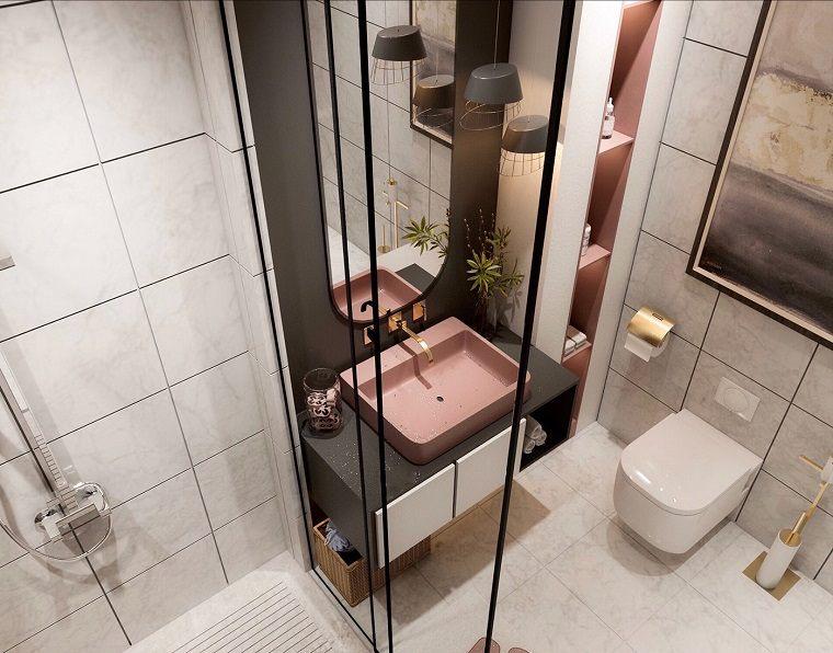 lavabo-rosa-ideas-estilo-original
