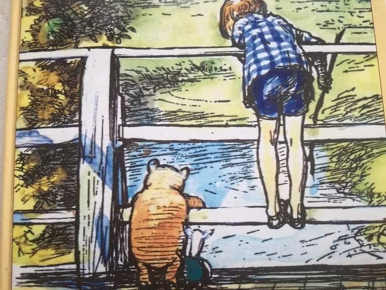 libros-ninos-Winny-de-Puh-Alan-Alexander-Milne