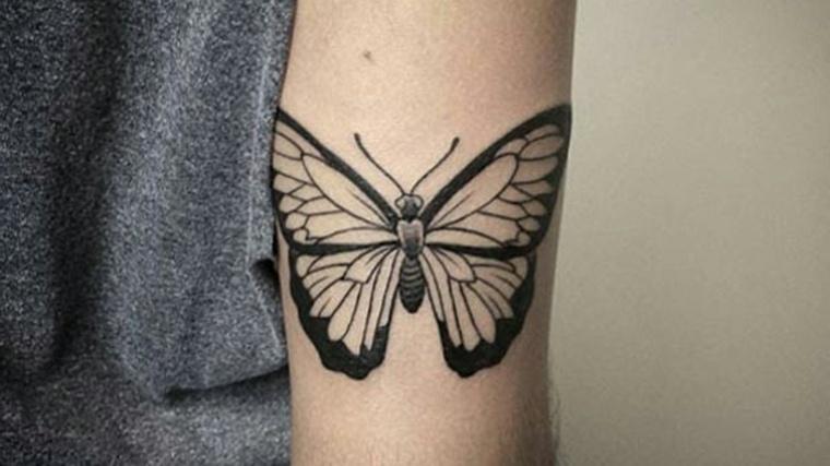 mariposa-negro-tattoo-ombre