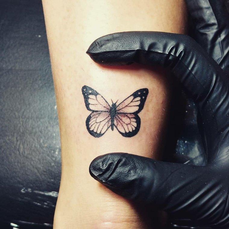 mariposa-tatuaje-diseno-original-ideas