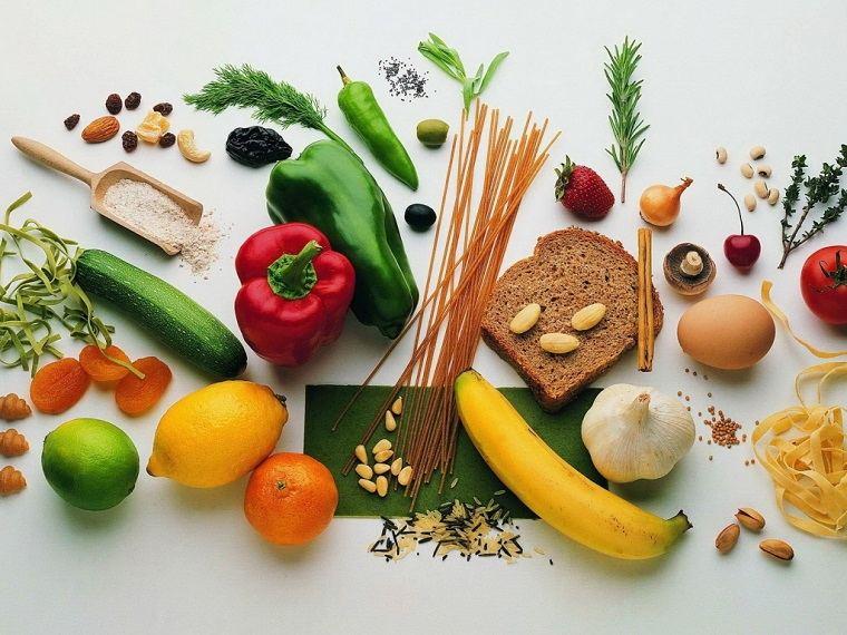 metabolismo-necesidad-comer-bien
