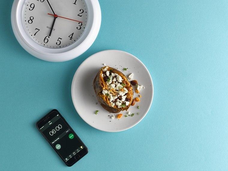 metabolismo-necesidad-comer-varias-veces