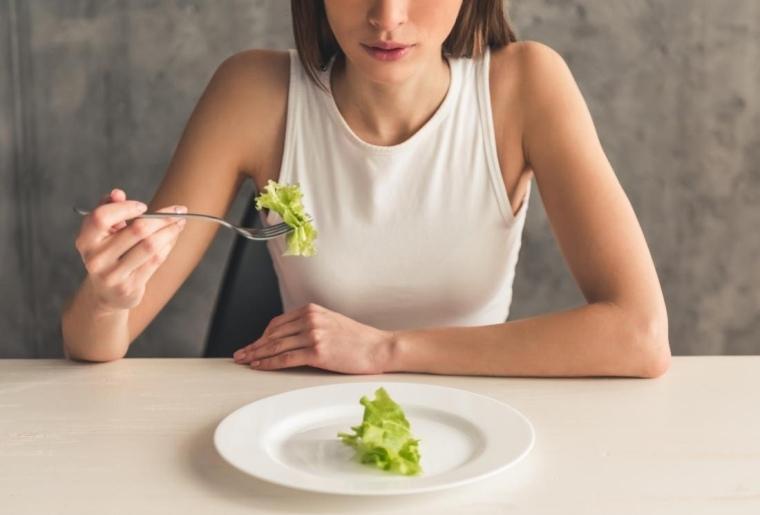 metabolismo rápido-acelerar-consejos-alimentacion