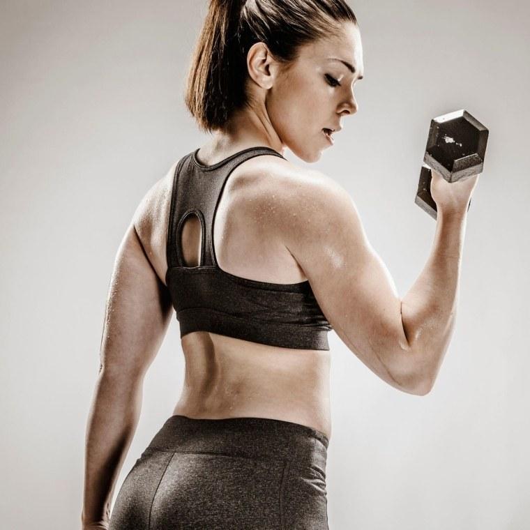 metabolismo rápido-acelerar-consejos-ejercicio