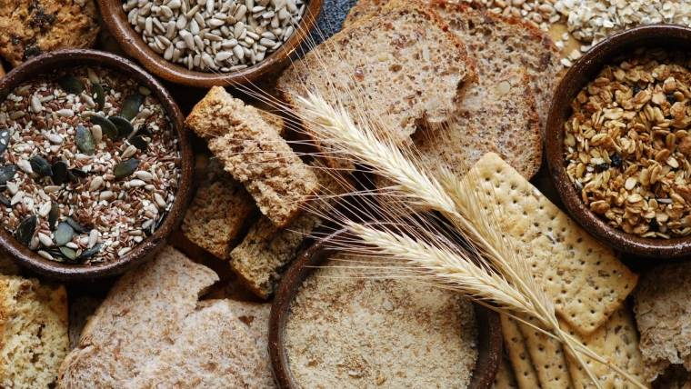 metabolismo-rapido-acelerar-consejos-grano