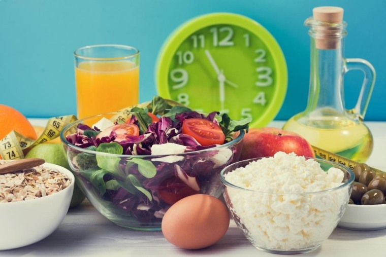 metabolismo-rapido-acelerar-consejos