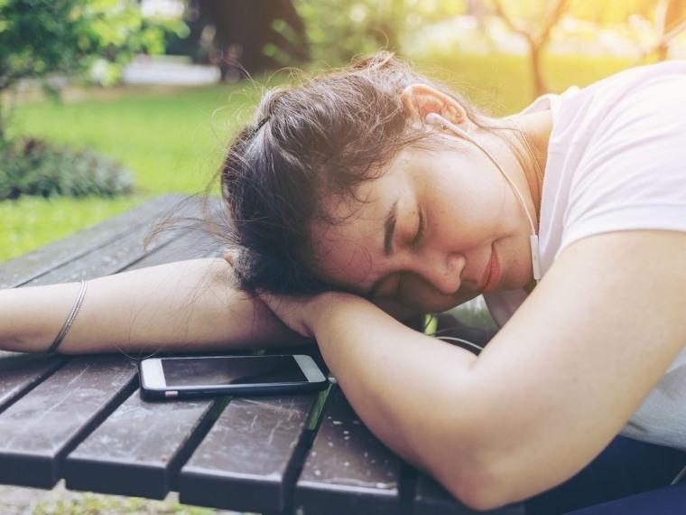 metabolismo-rapido-acelerar-dormir