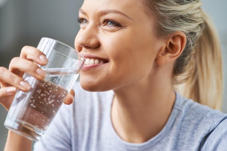 metabolismo-rapido-acelerar-metodos-tomar-agua