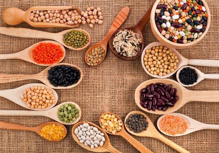 metabolismo-siesta-tarde-alimentos-fibra