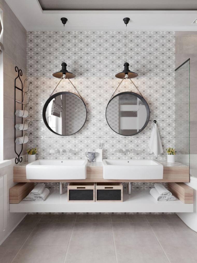 muebles-bano-dos-lavabos-opciones