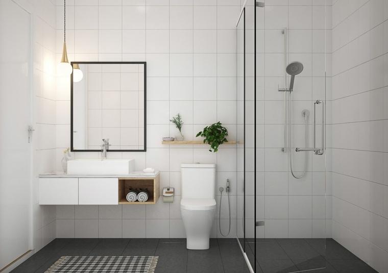 muebles-bano-estilo-original-diseno