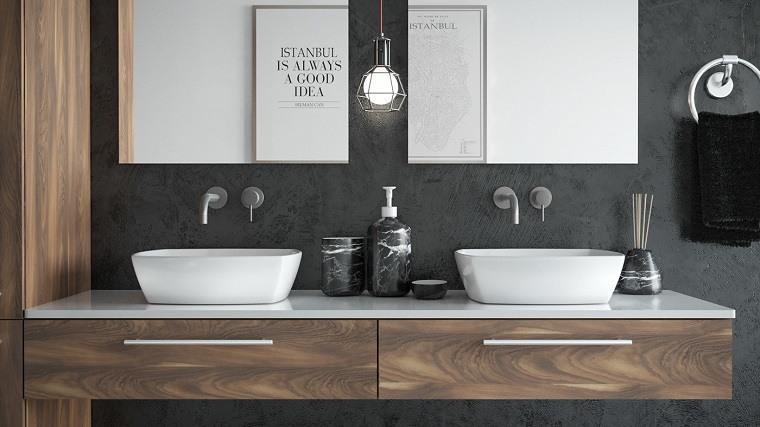 muebles-bano-ideas-originales-lavabo