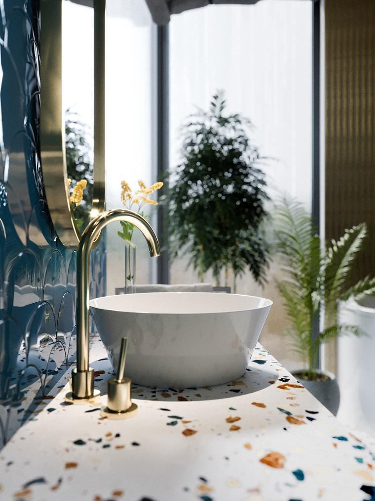 muebles-bano-luminoso-banera-diseno