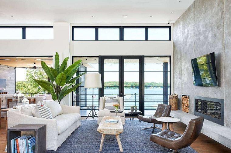 muebles-blancos-diseno-building-concepts-design