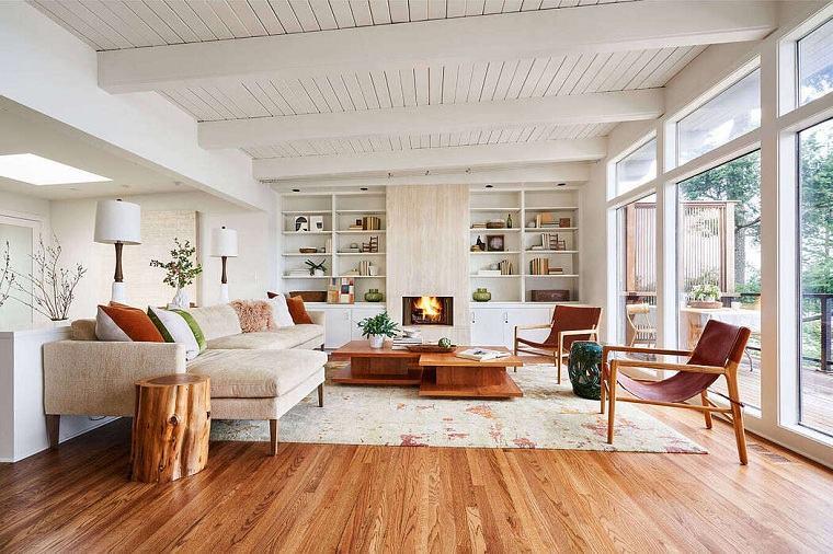 muebles-blancos-diseno-moderno-2020