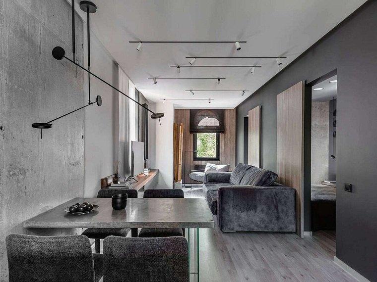 muebles-color-gris-albert-bagdasaryan