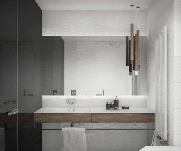 muebles-madera-bano-estilo-original