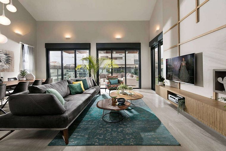 muebles-originales-ideas-alfombra